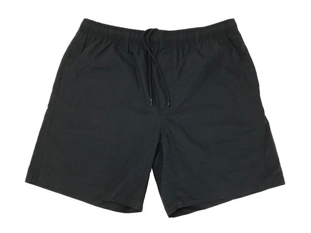 "Cult ""Walk"" Shorts"