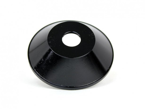 "FBM ""Chromoly"" Rear Hubguard"