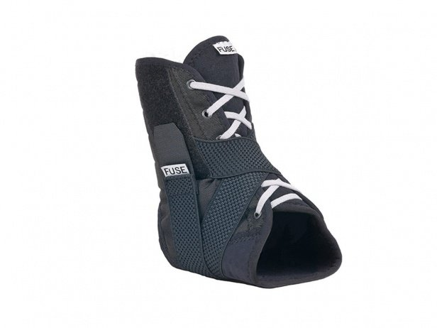 "FUSE ""Alpha"" Ankle Support (Single)"