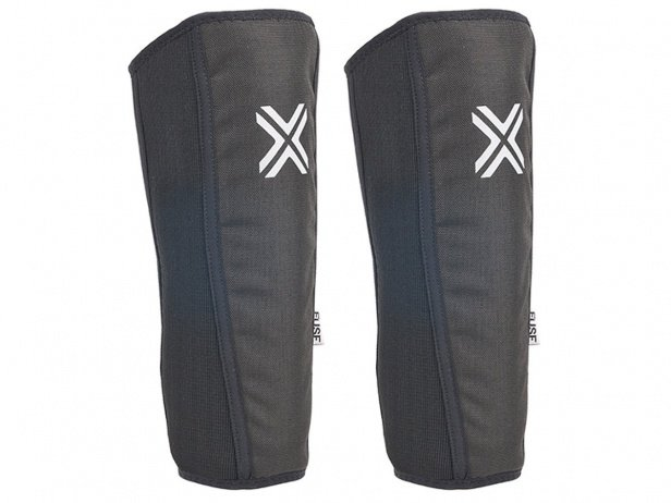 "FUSE ""Alpha"" Shinguard"