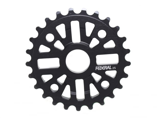 "Federal Bikes ""Command"" Sprocket"
