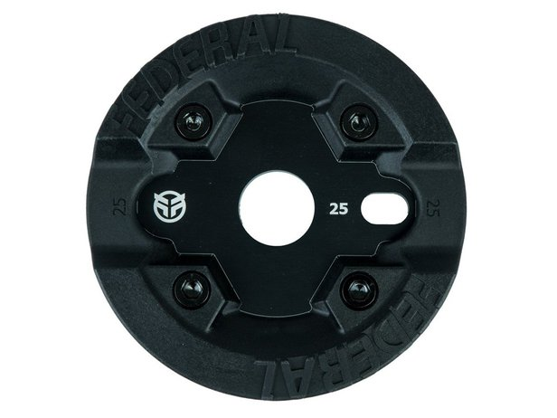 "Federal Bikes ""Impact Guard"" Sprocket"
