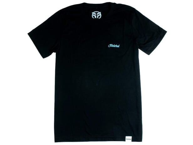 "Federal Bikes ""Lacey"" T-Shirt"