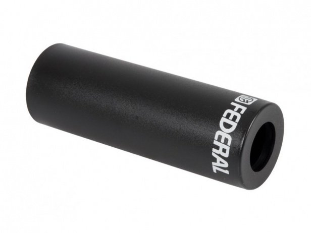 "Federal Bikes ""Plastic"" Peg Replacement Sleeve - 4.5"" (Length)"
