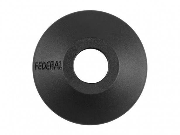 "Federal Bikes ""Non Drive Side"" Rear Hubguard Sleeve"