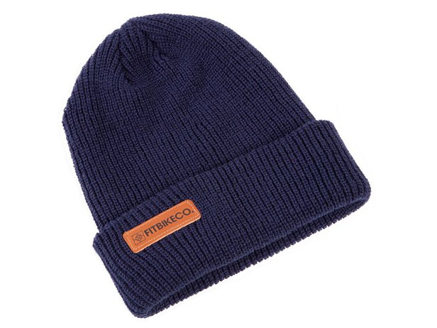 "Fit Bike Co. ""Branded"" Beanie"