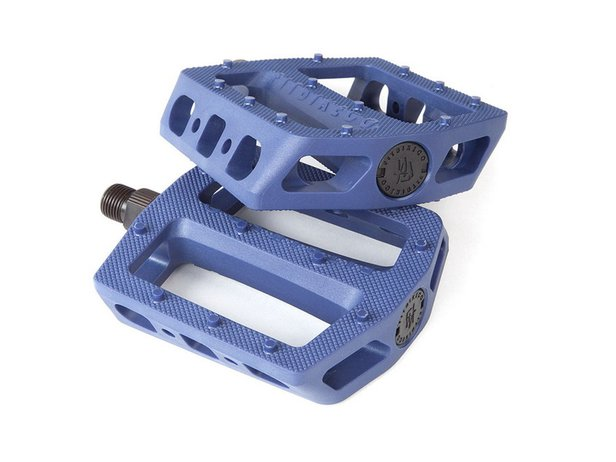 "Fit Bike Co. ""Mac PC"" Pedals"