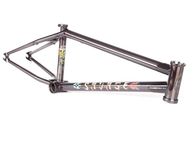 BAR ENDS FIT SE CULT HARO SHADOW ODI SUBROSA CAMO NEW DECO LOGO BMX BIKE GRIPS