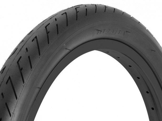 "Fit Bike Co. ""TA"" Tire - 18 Inch"