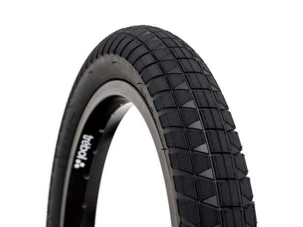 "Flybikes ""Rampera 16"" Tire - 16 Inch"