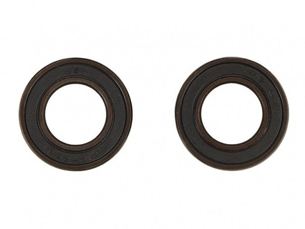 "Flybikes ""Rotar Mid BB"" Bottom Bracket Bearings"