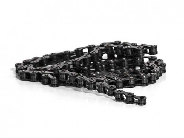 "Flybikes ""Tractor"" Chain"