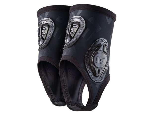 "G-Form ""Pro"" Ankle Guard (Pair)"