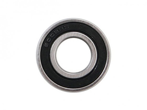 "KHE Bikes ""Greyhound"" Non Drive Side Bearing"