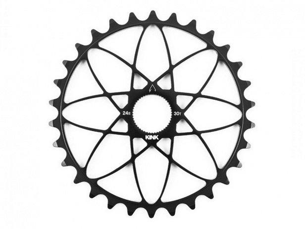 1X Cycling Bike Bicycle Pump Holder Pump Retaining Clips Folder Bracket HoldeVG