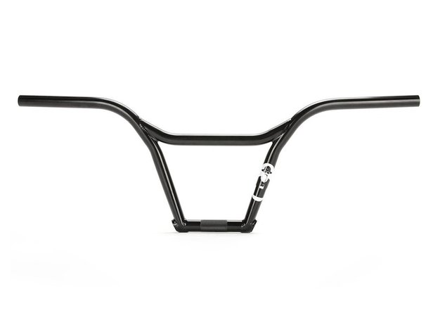 "Merritt BMX ""Slaughter 4pc"" BMX Bar"