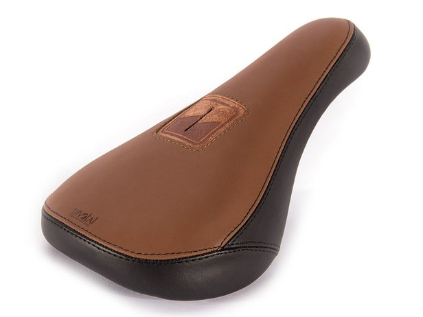 "Merritt ""SL1 Leather"" Pivotal Seat"