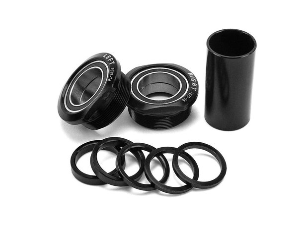 "Mission BMX ""Euro BB"" Bottom Bracket"