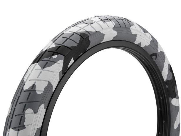"Mission BMX ""Tracker"" BMX Tire"