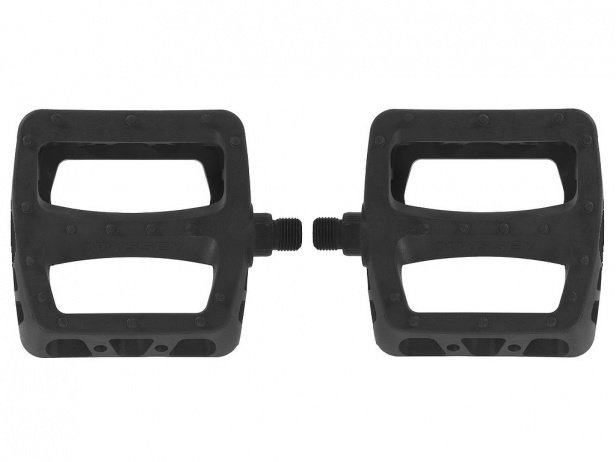 "Odyssey BMX ""Twisted PC"" Pedals"