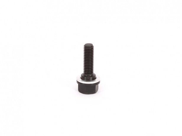"Profile ""Hex Female"" Screw"
