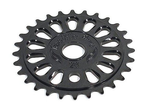 "Profile Racing ""Imperial"" Sprocket"