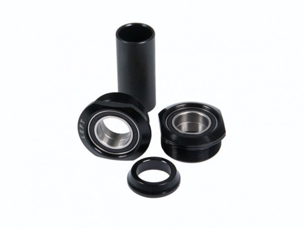 "S&M Bikes ""Euro BB"" Bottom Bracket"