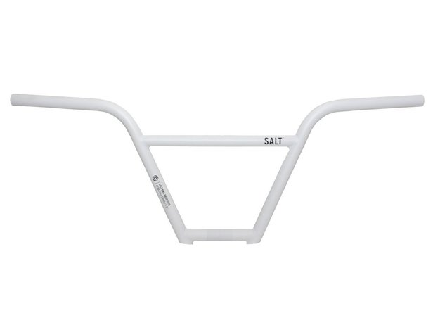 "Salt ""PRO 4PC"" BMX Bar"