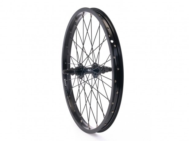 "Salt ""Rookie"" Rear Wheel - 16 Inch"