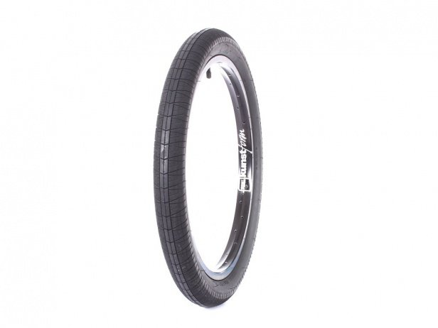"Salt ""Strike"" BMX Tire"