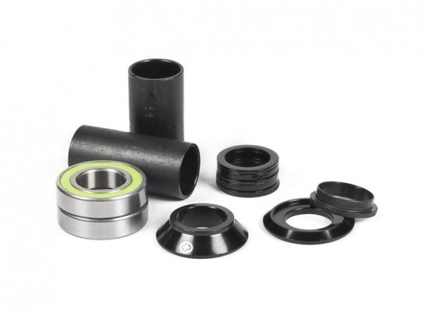 "SaltPlus ""Echo Mid BB"" Bearings"