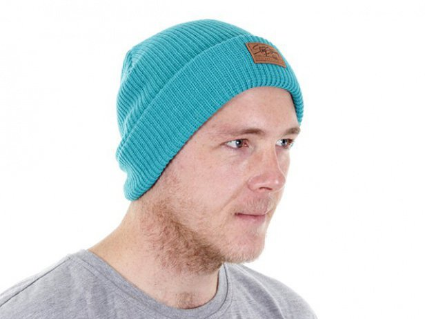 "Stay Strong ""Established"" Beanie"
