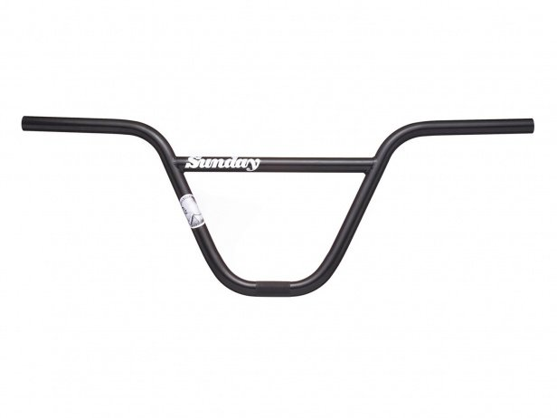 "Sunday Bikes ""Manhandle"" BMX Bar"