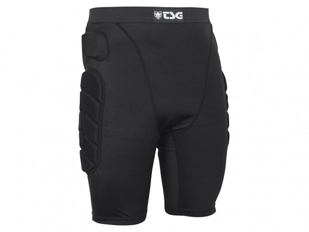 "TSG ""All Terrain"" Crash Pants"