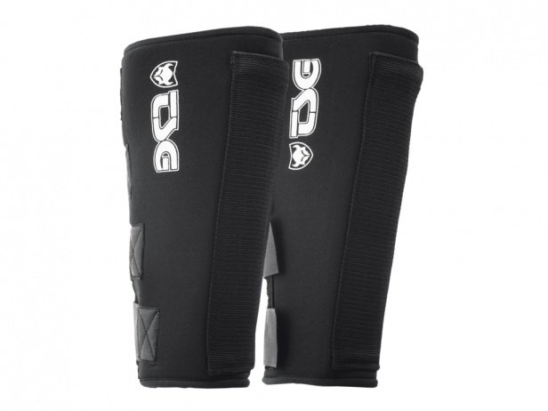 "TSG ""BMX"" Shinguards"