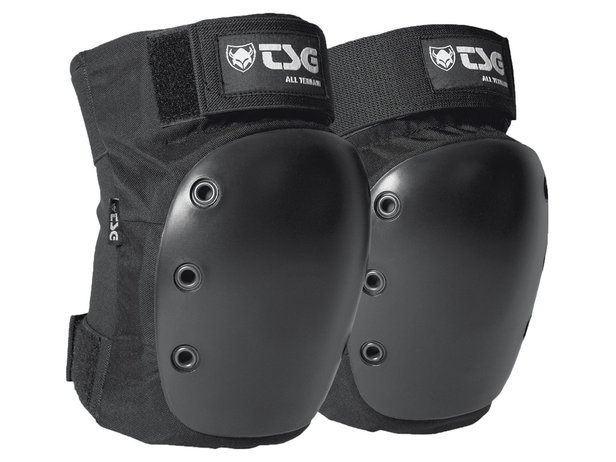 "TSG ""All Terrain"" Kneepad"