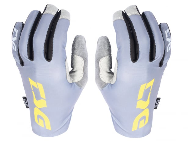 "TSG ""Mate"" Gloves - MJ2 - Fresh-Turquoise"
