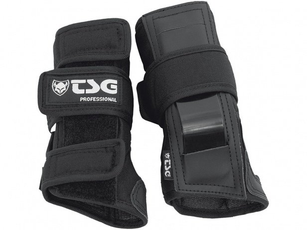 "TSG ""Professional"" Wrist Guard"
