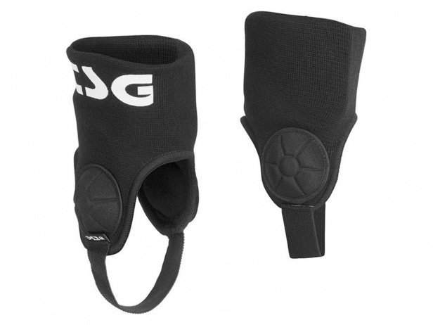 "TSG ""Single Ankle Guard Cam II"" Ancle Protector"