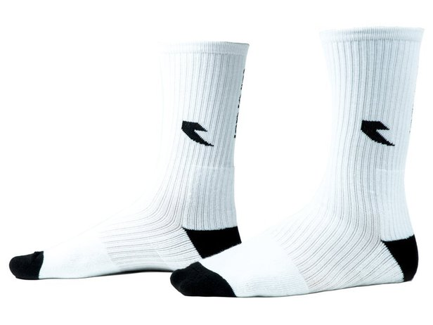 "Tall Order ""Logo"" Socks"