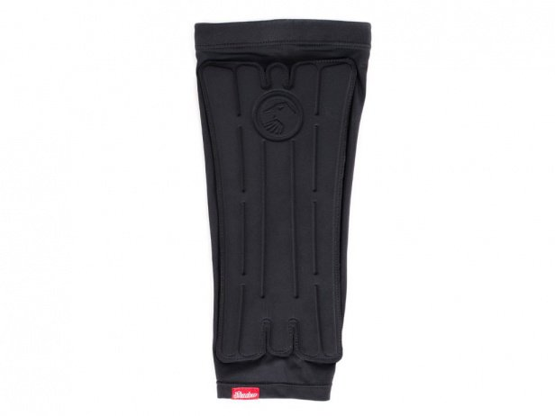 "The Shadow Conspiracy ""Invisa Lite"" Shinguards"