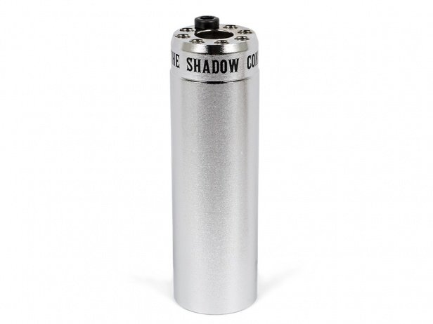 "The Shadow Conspiracy ""Little One"" Peg - 4.33"" (Länge)"
