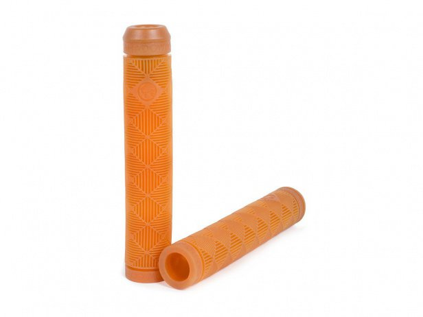 "The Shadow Conspiracy ""Ol Dirty"" Grips"