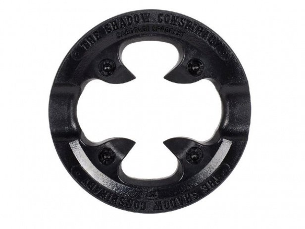 "The Shadow Conspiracy ""Sabotage Guard 25T"" Sprocket Guard"