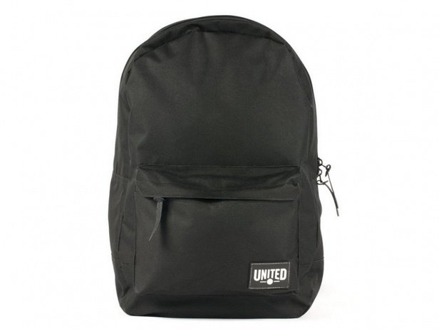 "United Bikes ""Day"" Rucksack"