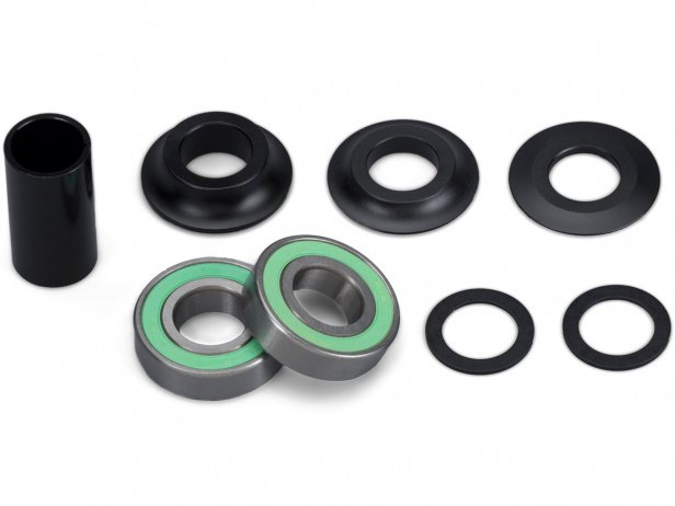 "Verde BMX ""Mid BB"" Bottom Bracket"