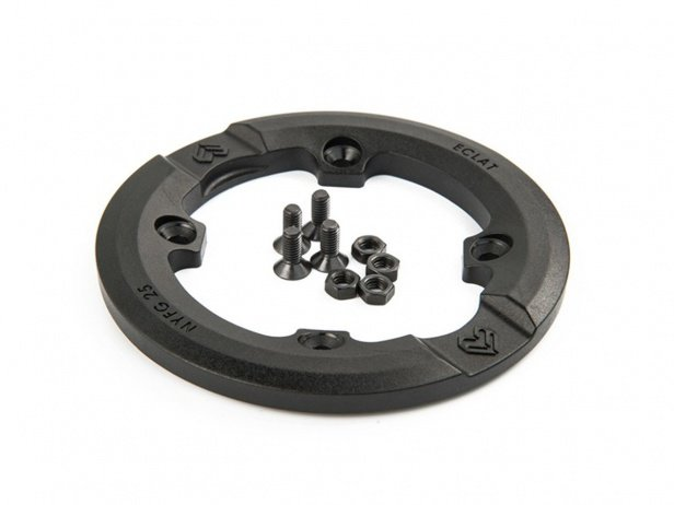 "eclat ""AK Guard"" Sprocket Guard"