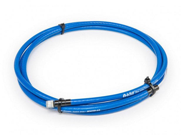 "eclat ""Core"" Brake Cable"