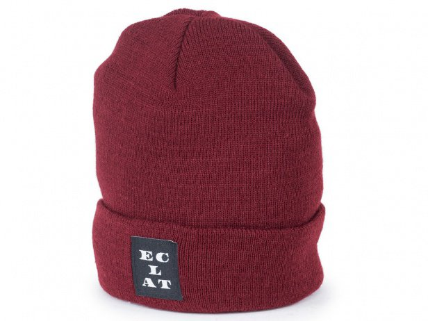 "eclat ""Currency"" Beanie"
