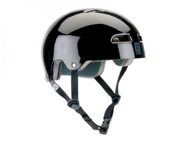 "FUSE ""Icon Alpha"" Helmet"
